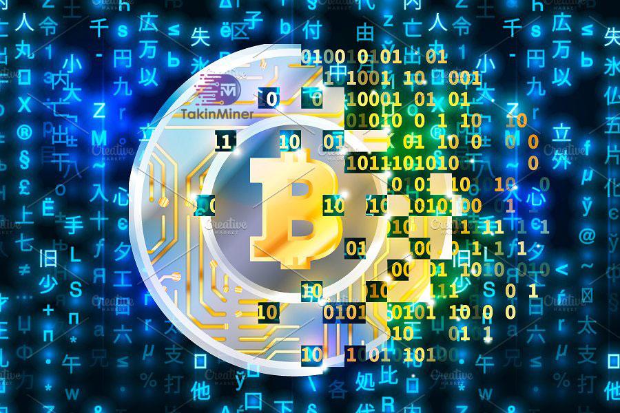 انواع روش های استخراج ارزهای دیجیتال
