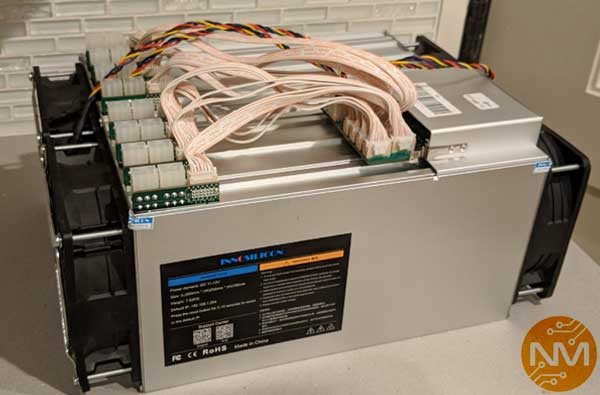 نصب و راه اندازی S11