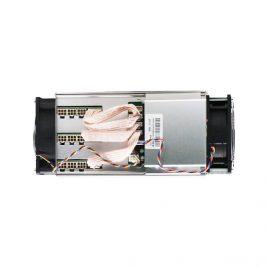 انت ماینر اس 9 کا Antminer S9k