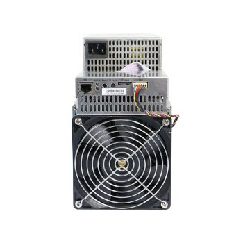Whatsminer M31S 76Th/s