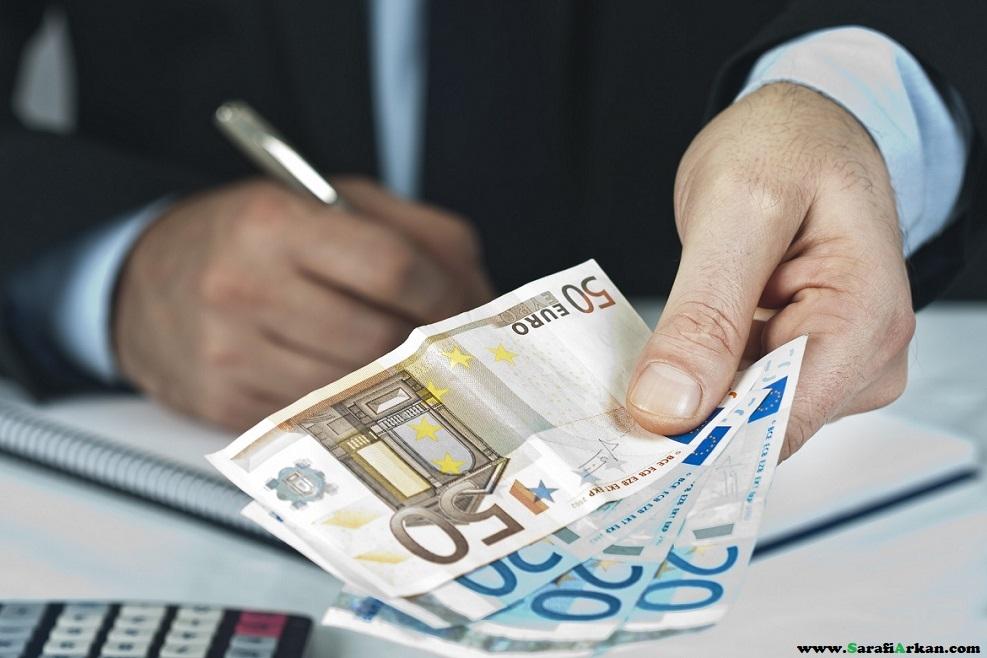 آژیر خطر در بازار; صرافی ارزهای دیجیتال Upbit هک شد
