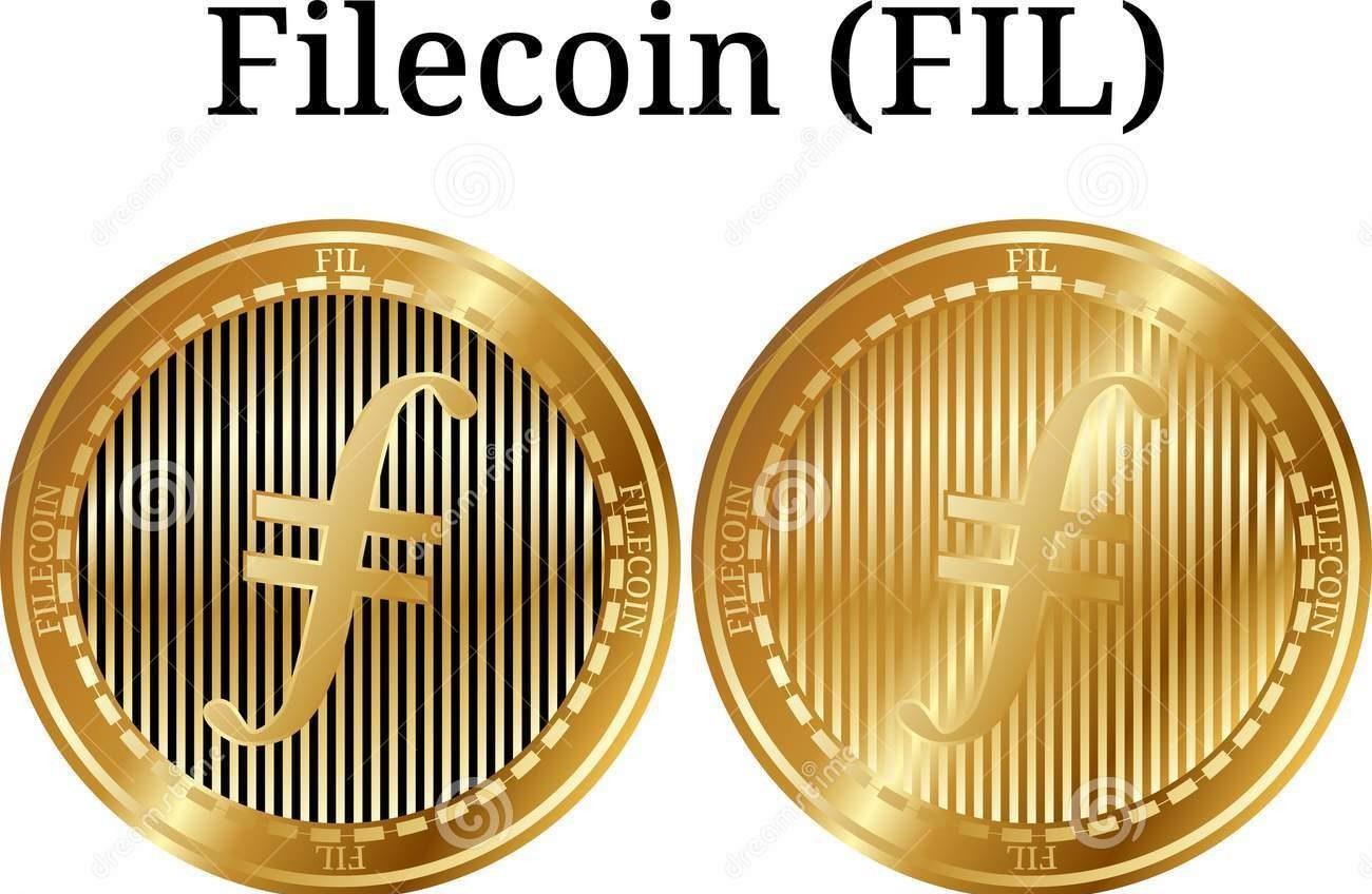 فایل کوین (Filecoin) ماه آینده بطور رسمی عرضه میشود.